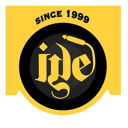 metaliye_logo-1