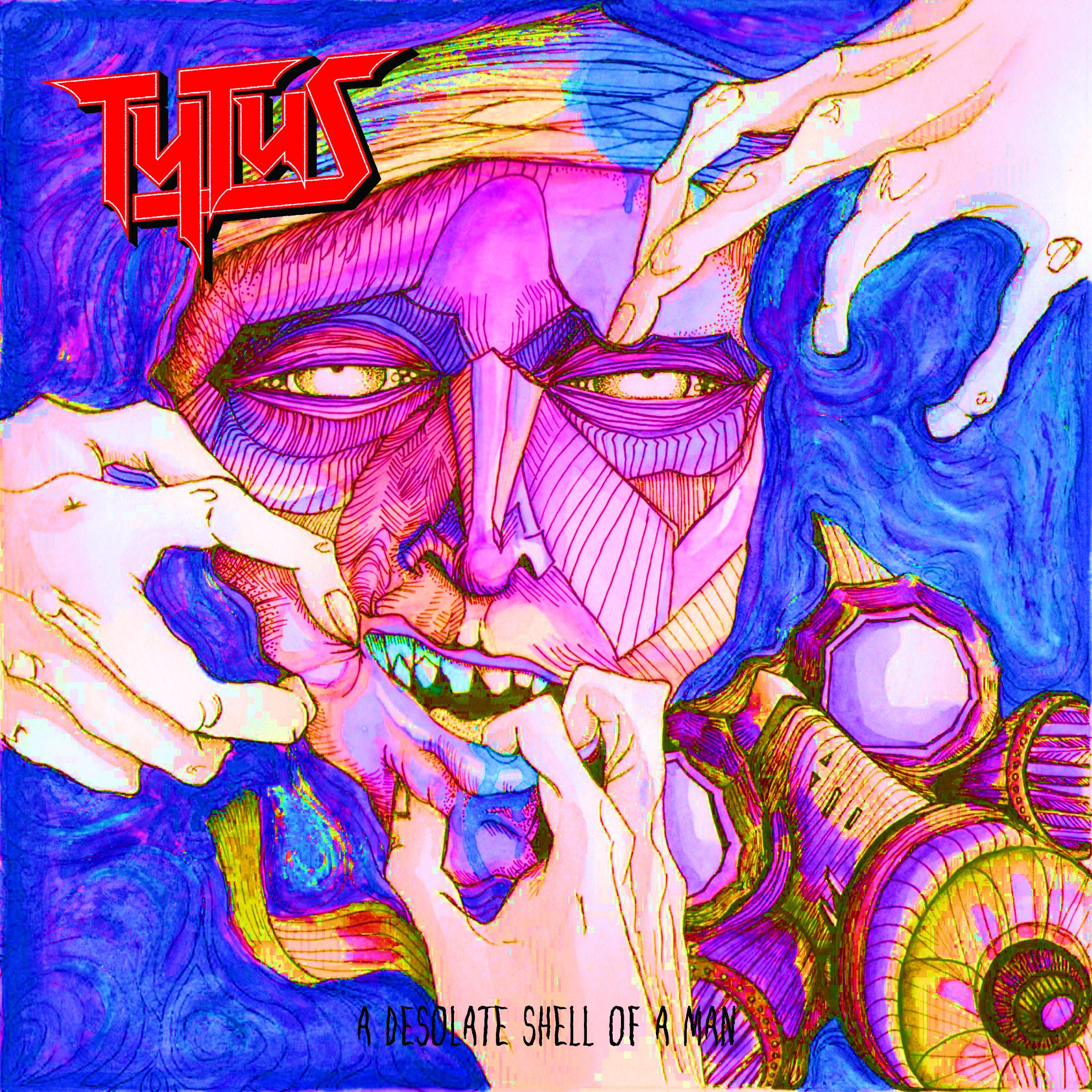 tytus_cover