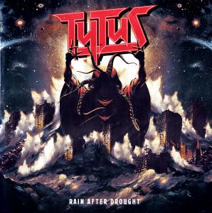 tytus_r-a-d-_cover